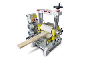 MAR-MASZ consignment sale buying carpentry machines